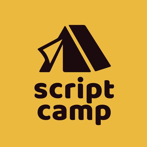 scriptcamp logo